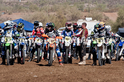 Race5-CHS-10-30-2011_005