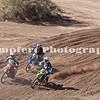 Race5-CHS-10-30-2011_020