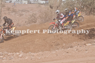 Race5-CHS-10-30-2011_068