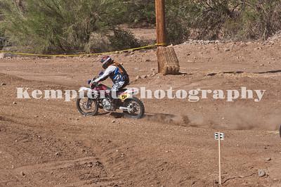 Race5-CHS-10-30-2011_047