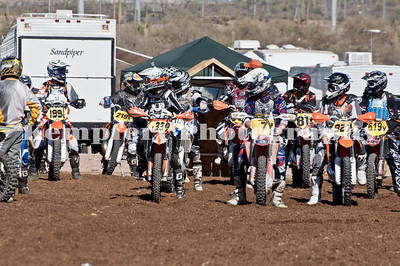 Race5-CHS-10-30-2011_003