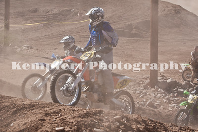 Race5-CHS-10-30-2011_059