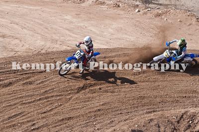 Race5-CHS-10-30-2011_033