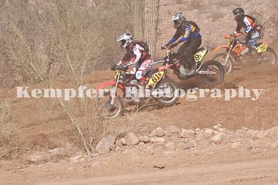 Race5-CHS-10-30-2011_069