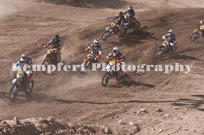 Race5-CHS-10-30-2011_078