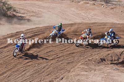 Race5-CHS-10-30-2011_034