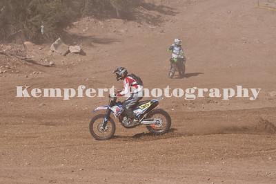 Race5-CHS-10-30-2011_060