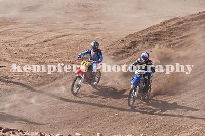 Race5-CHS-10-30-2011_058