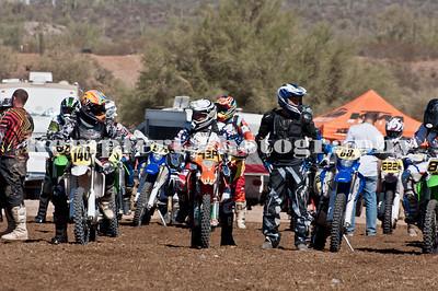 Race5-CHS-10-30-2011_006