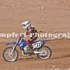 Race5-CHS-10-30-2011_025