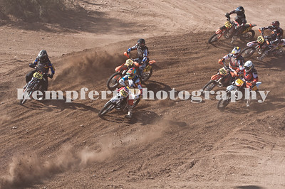 Race5-CHS-10-30-2011_077