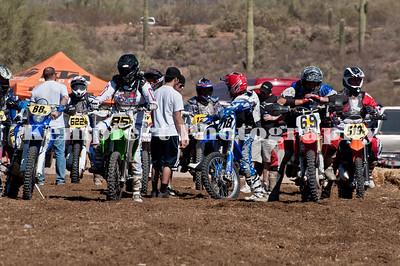 Race5-CHS-10-30-2011_007