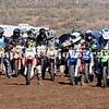 Race5-CHS-10-30-2011_004