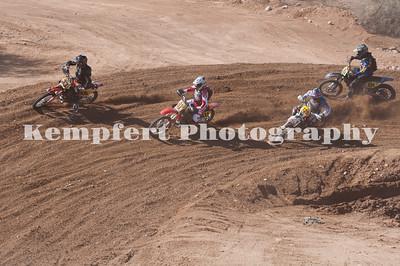 Race5-CHS-10-30-2011_074
