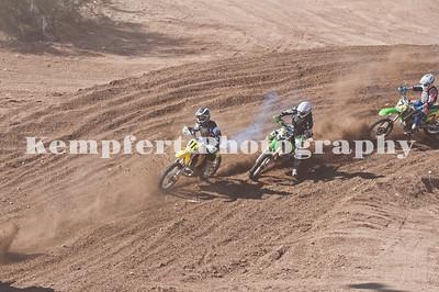 Race5-CHS-10-30-2011_054
