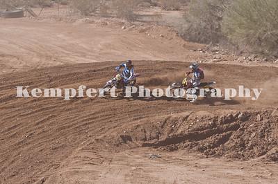 Race5-CHS-10-30-2011_049