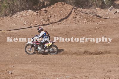 Race5-CHS-10-30-2011_045