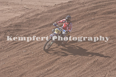 Race5-CHS-10-30-2011_064