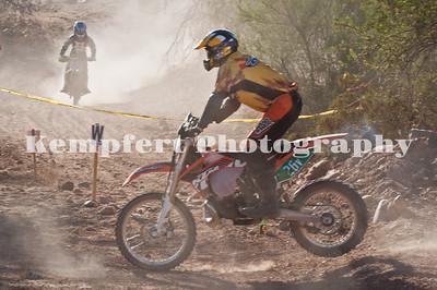 Race6-CHS-10-30-2011_152