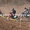Race6-CHS-10-30-2011_053