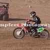 Race6-CHS-10-30-2011_037