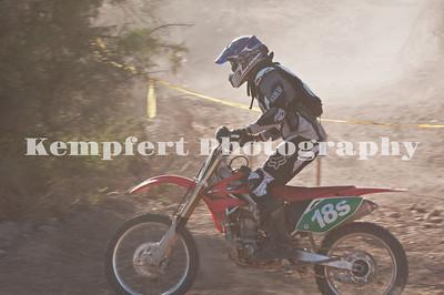 Race6-CHS-10-30-2011_154