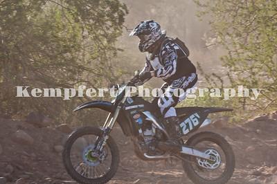 Race6-CHS-10-30-2011_138