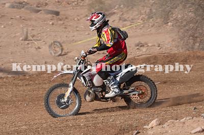 Race6-CHS-10-30-2011_047