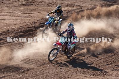 Race6-CHS-10-30-2011_012