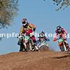 Race6-CHS-10-30-2011_043