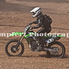 Race6-CHS-10-30-2011_063