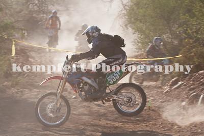 Race6-CHS-10-30-2011_155