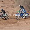 Race6-CHS-10-30-2011_019