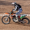 Race6-CHS-10-30-2011_070