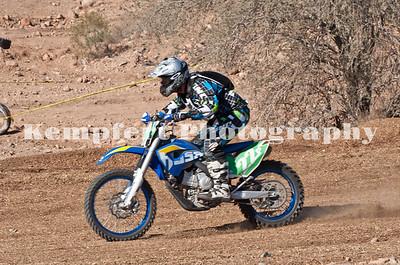 Race6-CHS-10-30-2011_004