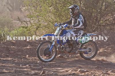 Race6-CHS-10-30-2011_129