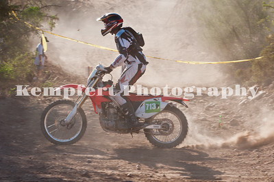 Race6-CHS-10-30-2011_157