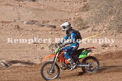 Race6-CHS-10-30-2011_034