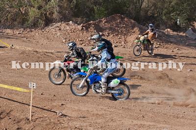 Race6-CHS-10-30-2011_022