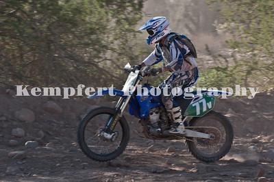 Race6-CHS-10-30-2011_144