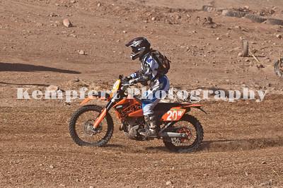 Race6-CHS-10-30-2011_109