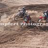 Race6-CHS-10-30-2011_075