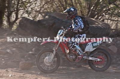 Race6-CHS-10-30-2011_122