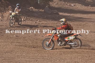 Race6-CHS-10-30-2011_087