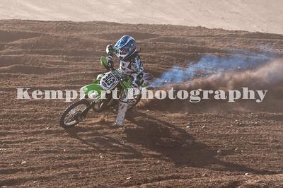 Race6-CHS-10-30-2011_107