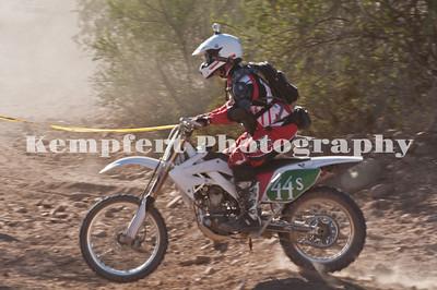 Race6-CHS-10-30-2011_151