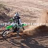 Race6-CHS-10-30-2011_025