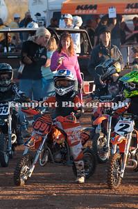 Race1-CHS-10-30-2011_016