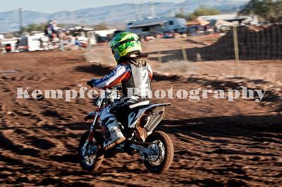 Race1-CHS-10-30-2011_069