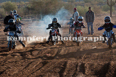 Race1-CHS-10-30-2011_061